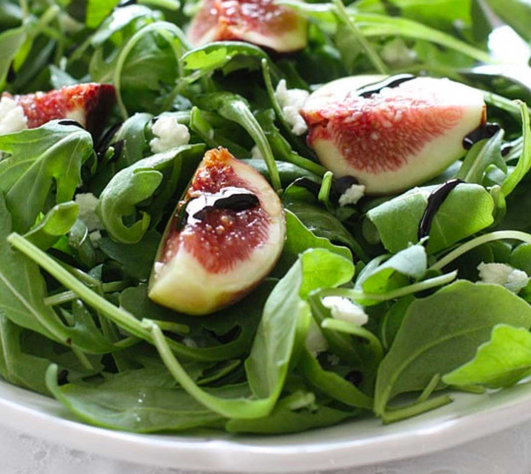 9 Simple Salads You Can Make in Under 15 Minutes